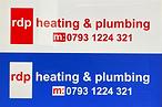 RDP PLumbing & Heating Logo.png