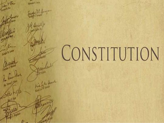 constitution-1-638.jpg