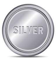 Silver Medal Picture.png