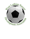 West Lothian Soccer Sevens.jpg.png