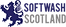 2005 Logo Softwash.PNG