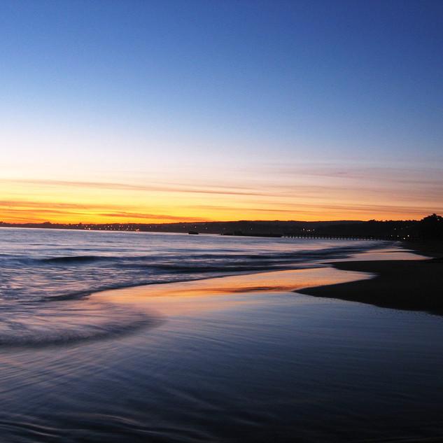 1600px-Seacliff_at_sunset.jpg