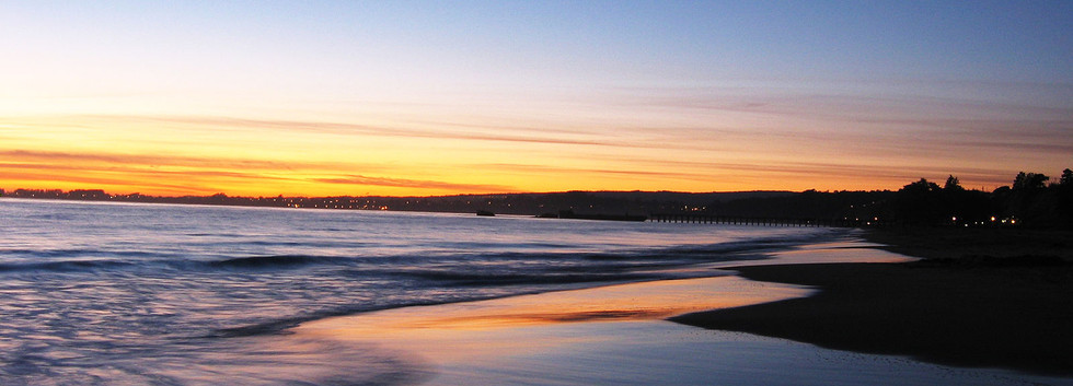 1600px-Seacliff_at_sunset.jpg