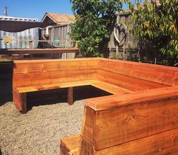 Redwood-bench-we-designed-and-built.png