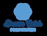 Logo-Color-Dream Catch Properties.png