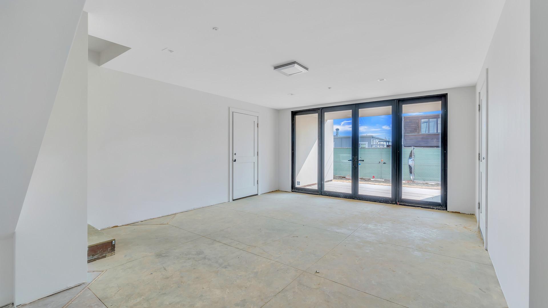 Foyer - Front Door.jpg