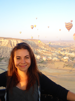 02--Ace-in-hot-air-balloon-in-Capadocia.png