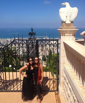 02--Ace-and-sister-in-law,-Liz,-in-Haifa.png