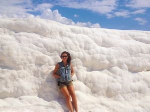 02---Ace-in-Pamukkale.png