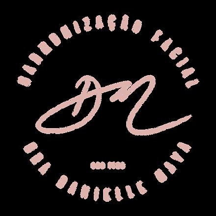 Logo redondo COR 6.png