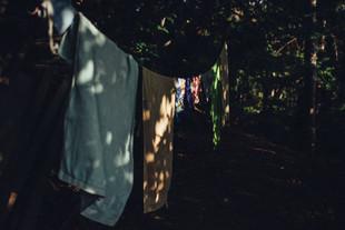 AMELIE PELLETIER PHOTOGRAPHY-4.jpg