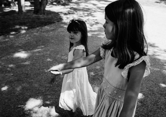 AMELIE PELLETIER PHOTOGRAPHY-138.jpg