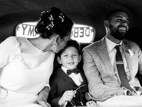 Mariage au Manoir des Loges, amour et simplicité. Authenticité.