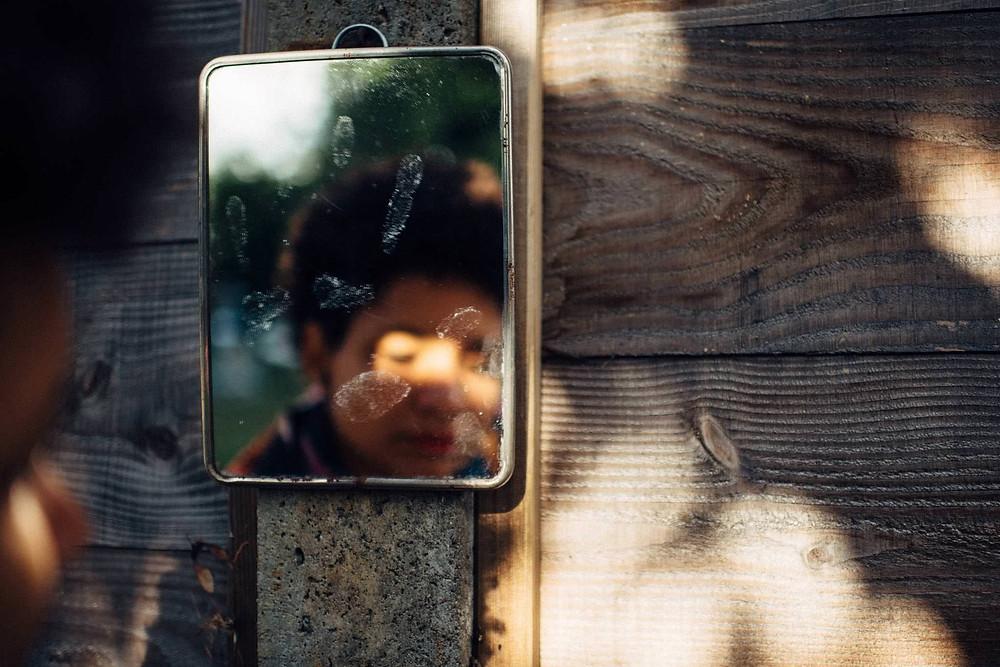 portrait photographe