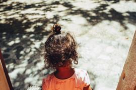 AMELIE PELLETIER PHOTOGRAPHY-9.jpg