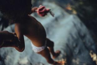 AMELIE PELLETIER PHOTOGRAPHY.jpg