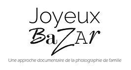logo_joyeux_bazar.jpg