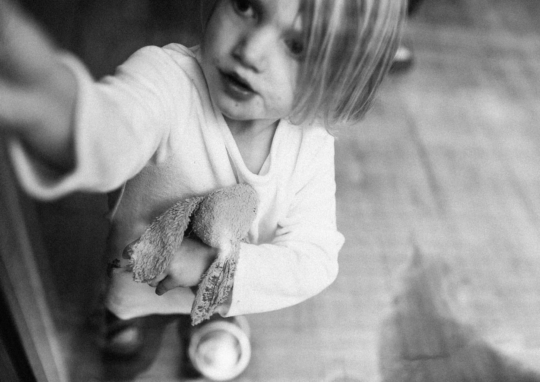 AMELIE PELLETIER PHOTOGRAPHY-2196.jpg