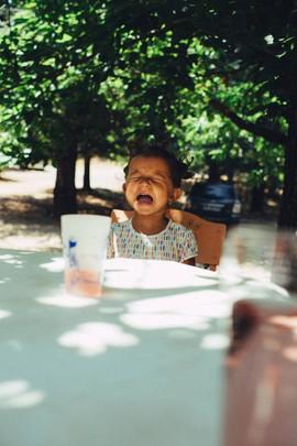 AMELIE PELLETIER PHOTOGRAPHY-3.jpg