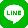 LINE%E3%82%A2%E3%82%A4%E3%82%B3%E3%83%B3