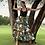 Thumbnail: Printed summer dress
