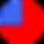 drapeau_us_modifié.png