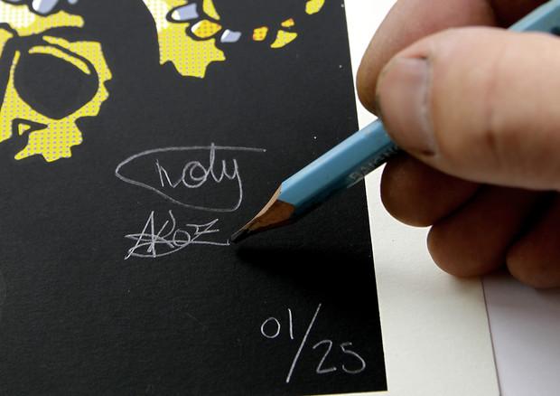 El_Murciélago_cover_Signature_Carré.jpg