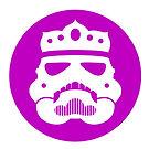 starshivar purple.jpg