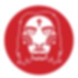 bill servator rouge.jpg