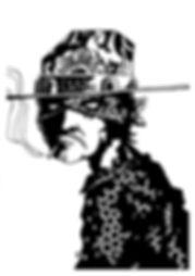 Zorrab Shadow LD.jpg