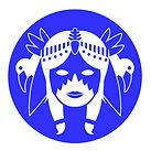 Ginteil bleu.jpg