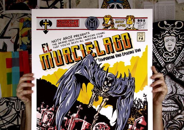 El_Murciélago_cover_Plan_Large_Carré.jpg