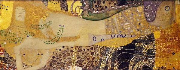 Le-Baiser-de-Gustav-Klimt-05.jpg