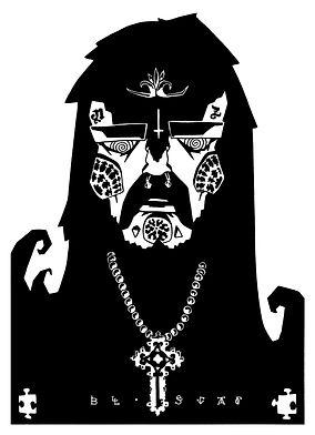 Bill Servator Shadow.jpg