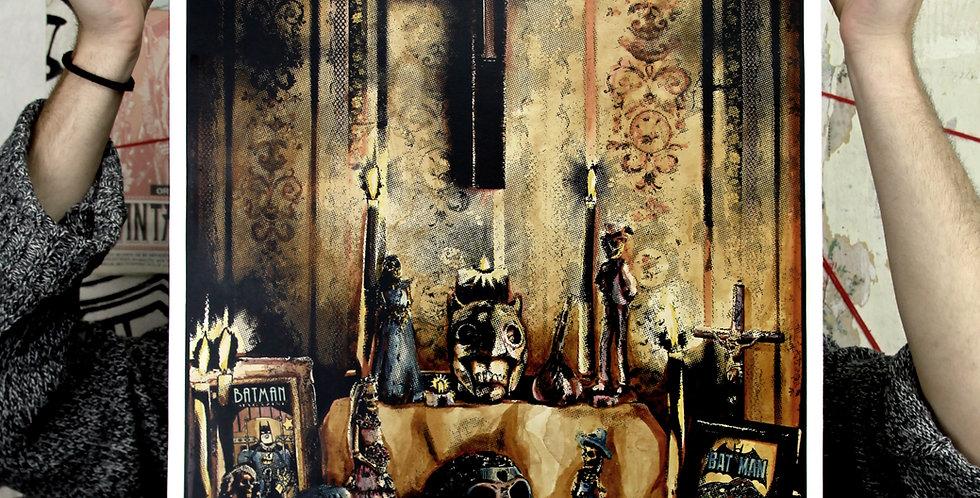 Altar S01E01