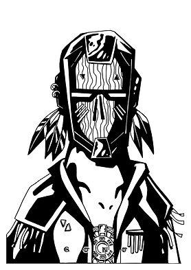 Geroniron Shadow LD.jpg