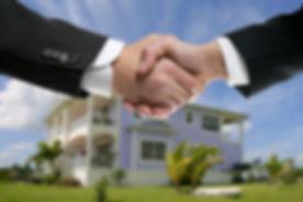 Hand-shake - Real Estate Closing.jpg
