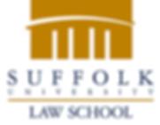 Suffolk Law School.png