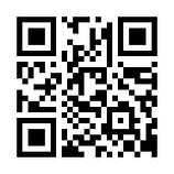QR_466005.png
