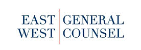 east-west-general-counsel_large.jpg
