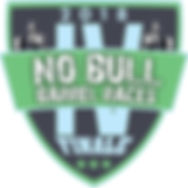 NO BULL FINALE.jpg