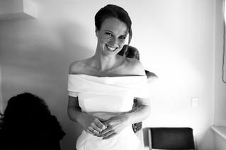 bruid glimlach.jpeg