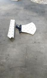 stropdas en mondkapje.jpg