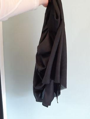 zwart modal+wol.jpg