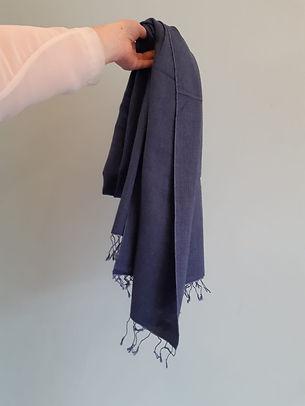 jeans pashmina+zijde.jpg