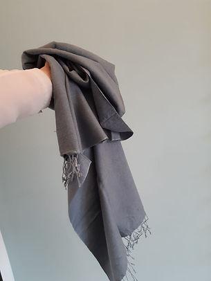grijs pashmina + zijde .jpg