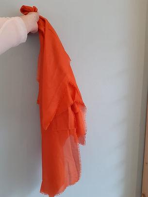 viscose mandarijn.jpg