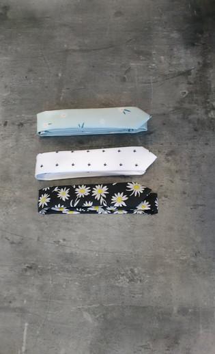 moderne smalle stropdassen.jpg