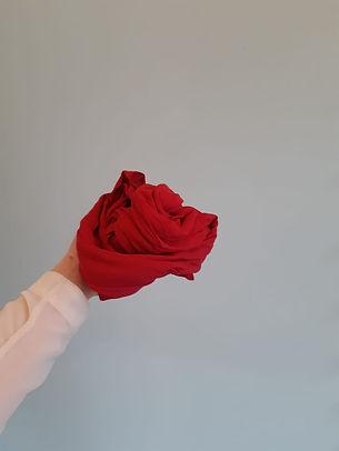 rood modal tricot.jpg