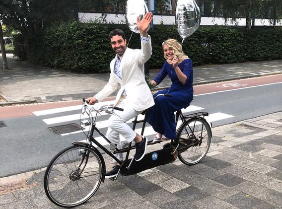 jumpsuit blauw bruid.jpg